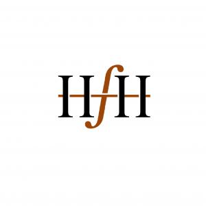 Select Logos Gardner Design