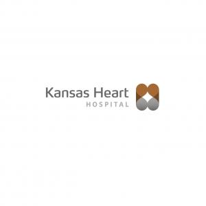 Wichita Auto Plaza >> Select Logos - Gardner Design